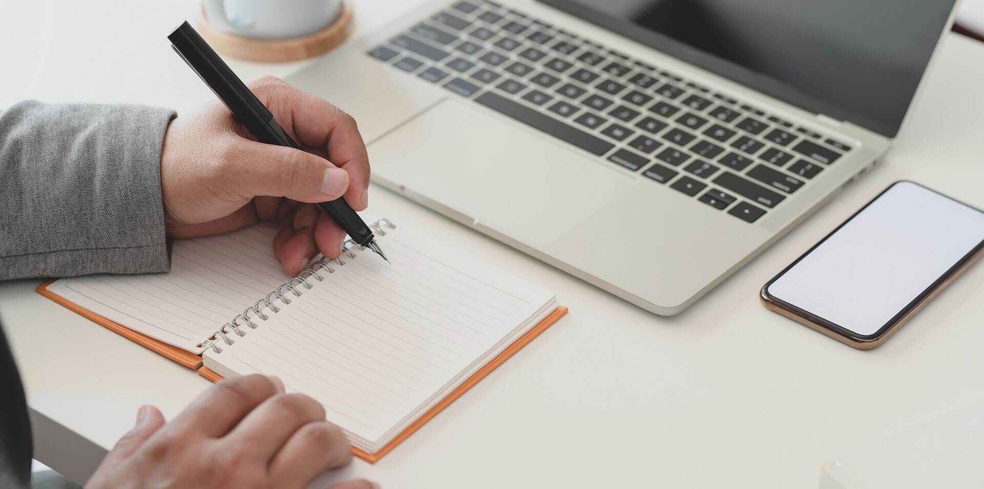 Inscrivez-vous sur notre espace client dédié en ligne !